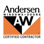 Andersen-Windows-Certified-Contractor-150x150.jpg
