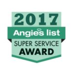 Angies-List-Super-Service-Award-2017-150x150.jpg