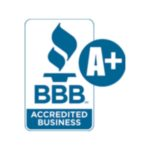 BBB-Accredited-A-Rating-150x150.jpg