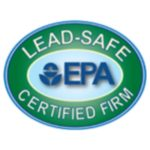 EPA-Lead-Safe-Certified-Firm-150x150.jpg