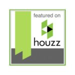 Feautured-on-Houzz-150x150.jpg
