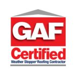 GAF-Certified-Roofing-Contractor-150x150.jpg