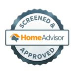 Home-Advisor-Approved-Contractor-150x150.jpg