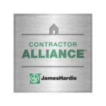 James-Hardie-Alliance-Program-Member-150x150.jpg